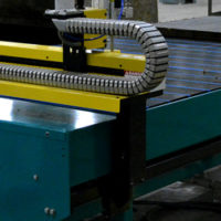 We Are Rocking and Rolling With Two New Production Processes