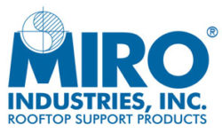 MKT Metal Manufacturing Partnership with MIRO® Industries Inc.
