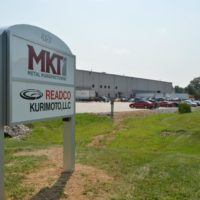 MKT is Having an Open House! – May 16th, 2014