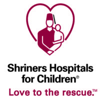 Shriners Hospitals for Children® Sporting Clays Fundraiser