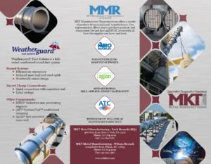 MKT Brochure